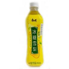 康师傅冰糖雪梨 500ml*15