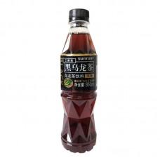 三得利黑乌龙茶 350ml*24