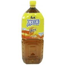 康师傅冰红茶[大]2L*6 2L*6