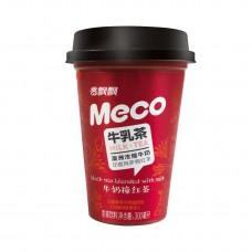 香飘飘牛乳奶茶 300ml*15