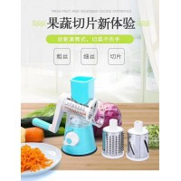 Hand Vegetable Cutter 24/Case