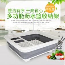 Foldable Dish Rack 40/Case