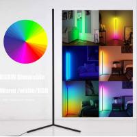 LED Corner Lamp  10pc/Case
