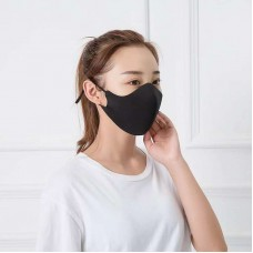 Japanese Style Silk Wool Mask 20pc/bag 1000pc/case