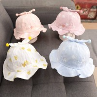 Kid's Protective Hat (Bow) 10pc/pack, 200pc/case