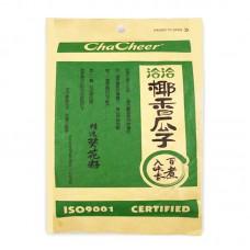 Chacheer Coconut Sunflower Seeds 260g*20