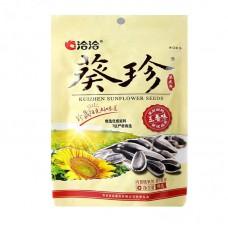 Chacheer Original Flavor Sunflower Seeds 98g*22