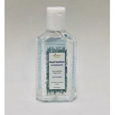 Hand Sanitizer Gel 70%Alcohol; 100ml 100bottle/case