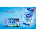Vinda Sanitizing Wipes 10Pc/Pack 60Pack/Case
