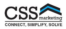 CSS Marketing